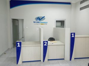 renovasi kantor1