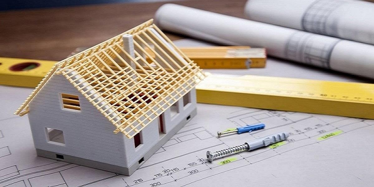 Jasa Desain Arsitek
